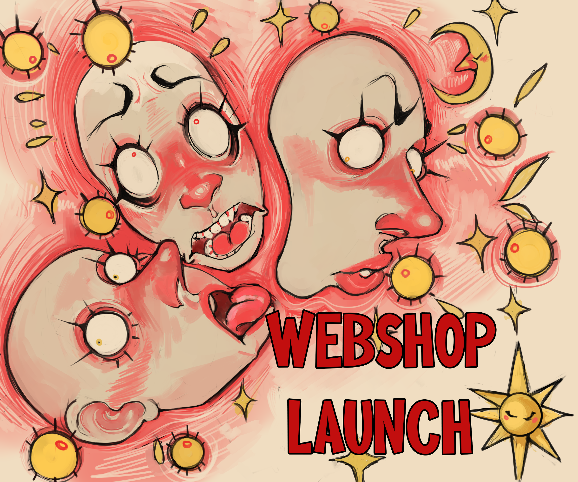website-launch-1